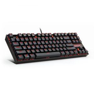 budget gaming keyboard