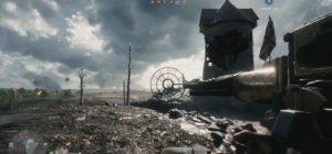 battlefield 1 GOTY