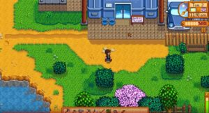 stardew valley steam
