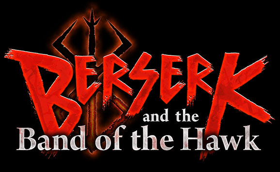 Why You Should Be Excited For Berserk 2016 Game