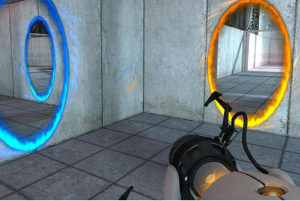 but portal