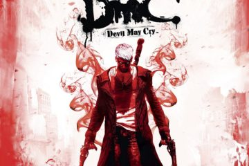 Devil May Cry's Director Hideaki Itsuno Plans To Announce A New Game In 2017