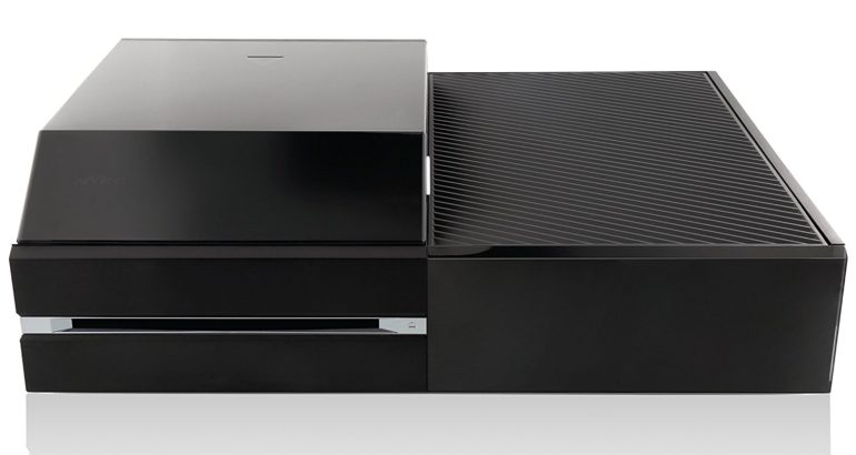 xbox one storage expansion