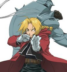 Fullmetal Alchemist Live-Action Movie: Set For December 2017