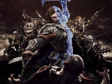 Middle-earth: Shadow of War, What It's About