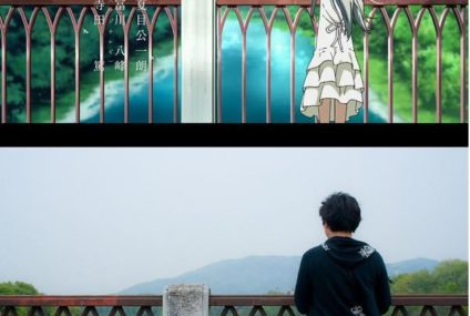 Anime VS Real Life Which One is Better?