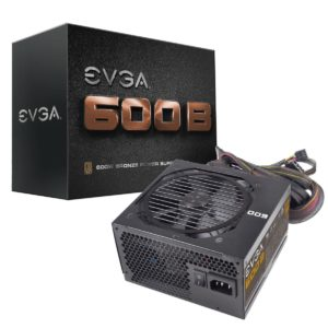 which power supply should i get