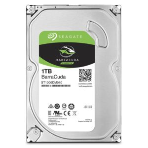 hard drive 7200rpm