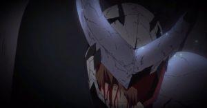 tatsumi death