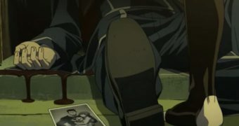 5 Anime That Hit You In The Feels