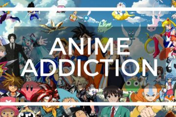 [ULTIMATE GUIDE] Why do People Like Anime? – EXPLAINED