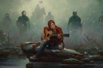 (UPDATED) What We Know About The Last Of Us Part 2 So Far