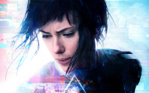 white wash ghost in the shell