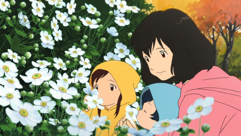 5 Of The Most Underrated Anime Films
