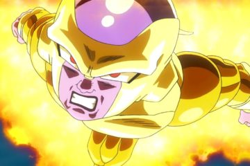 [LIST] 31 Evilest Frieza Quotes (Scary)