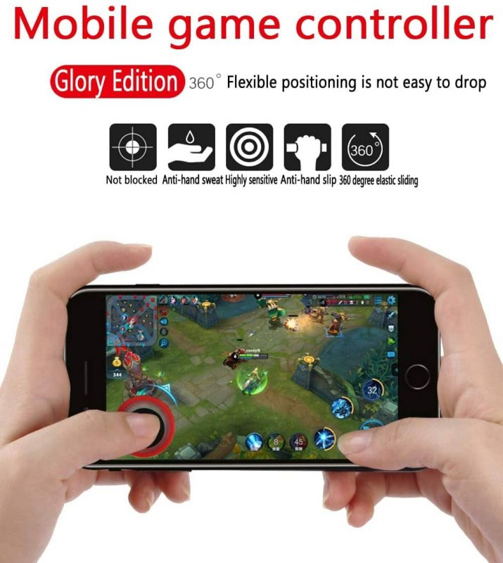 9 Best Ipad Gaming Accessories You Need To Have