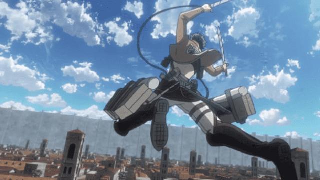 Top 7 Best Anime Like Akame Ga Kill (Super Similar)